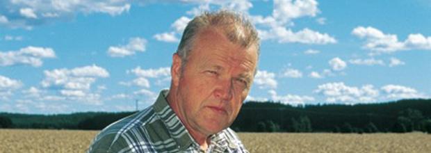 Kalle Oivanen